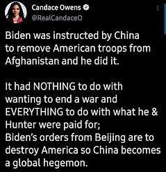 biden china afgan candance owens.jpg
