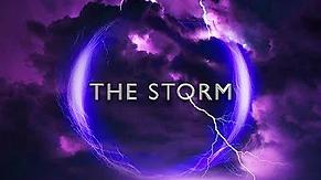 Q the Storm Logo.webp