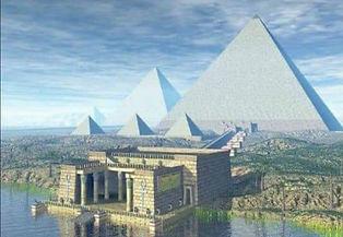 Pyramid of Sirius B Twitter.jpg