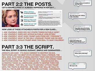 part 2-3 the script.jpg