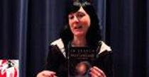 Anita All Night Flea Market Interview.jpg