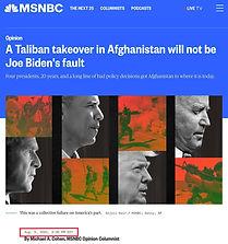 afgan joe biden.jpg
