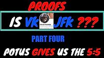 VK JFK Part 4.webp