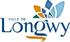 logovillelongwy.jpg