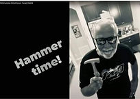 Hammer Time Field McConnell.jpg