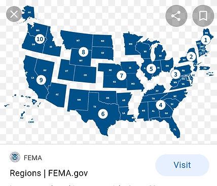 FEMA camp map.jpg