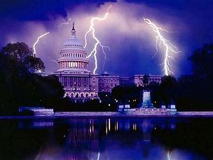 Lightning at DC.jpeg
