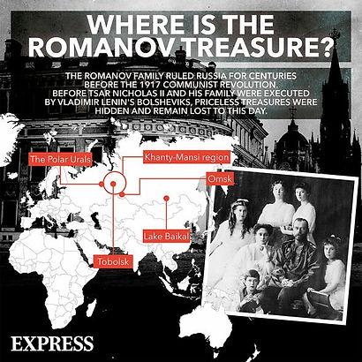 Where-is-the-Romanov-treasure-2815552.jpg