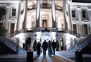 White House Tiffany Blue.jpg