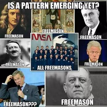freemason collage.png