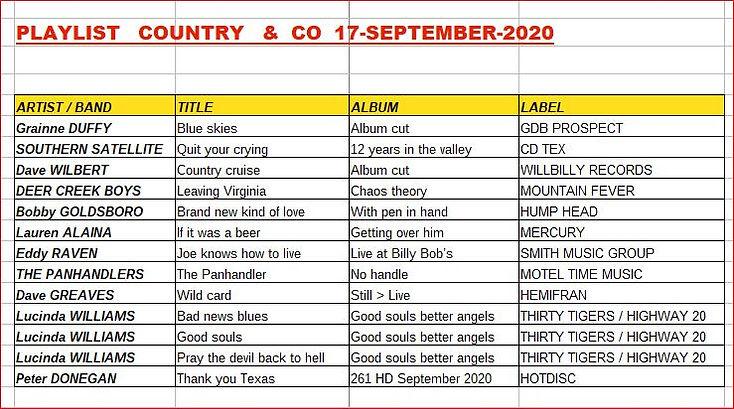 Country du 17-09-2020.JPG