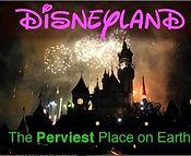 Disney Dark Castle Peacock Tweet 1-20-20