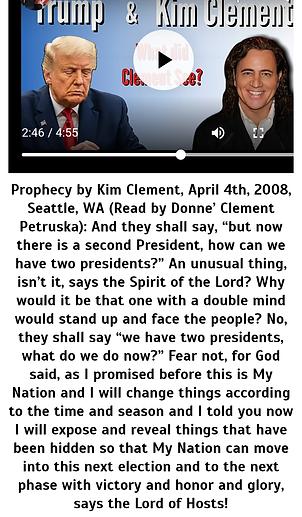 Kim Clemente 2 presidents.png