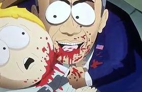 South Park Obama.jpg