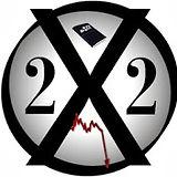 X22 Report.jpg