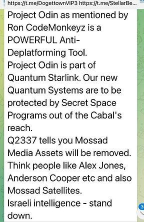 Project Odin.jpg