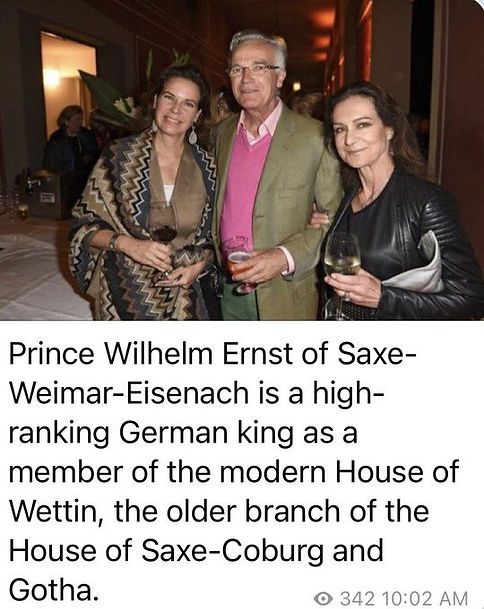 black nobility a holes from germany.jpg