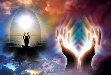 holding an aura of light.jpg