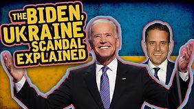 Ukraine scandal exposed glenn beck.jpg