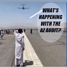 arizona audit.jpg