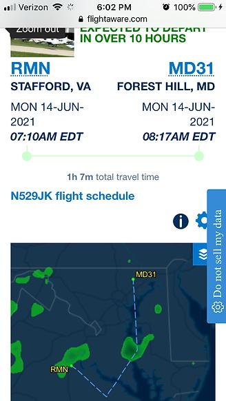 Flight log 1.png