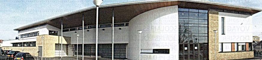 Collège.jpg