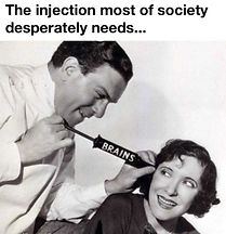 brains is the injection.jpeg