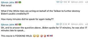 biden 17 minutes 17 late taliban.jpeg