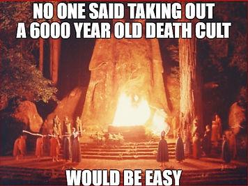6000 year old death cult.jpg