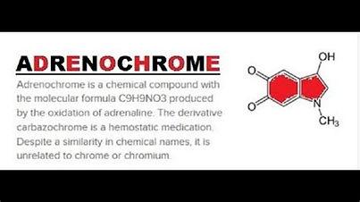 adrenochrome explanation.jpg