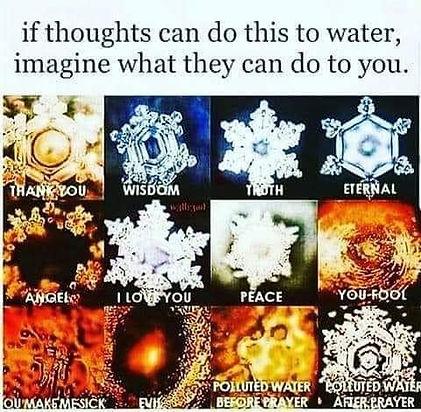 cymatics words are power.jpg