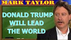 Trump Prophecy Mark Taylor photo.jpg