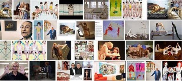 Podesta collage.jpg