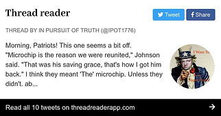 Microchip Thread Reader.jpg