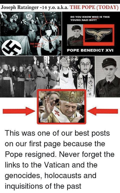 Pope and the Nazis.jpeg