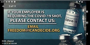 Contact number for COVID 19 shot.jpg