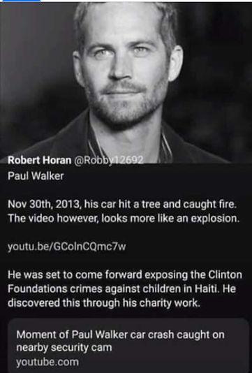 Paul Walker Meme.jpg