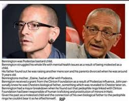 Chester Podesta 2 with words.jpg