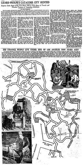 Lizard People lived under LA.jpg