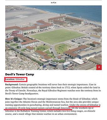 Gibraltar Devils Tower camp 35m tunnels stargate.jpeg