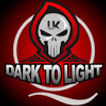 dark to light.jpg