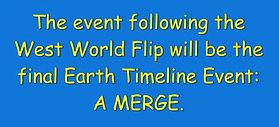 final earth timeline the Merge.jpg