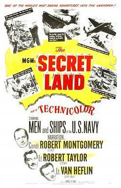 MGM Secret Land Admiral Byrd.jpg