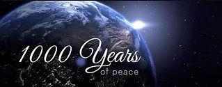 1000 years of peace 2.jpg
