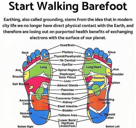 Earthing foot massage chart.jpg