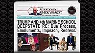 Field Trump 4th Marine DS 1-27-2020.webp