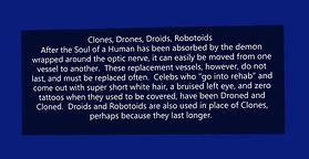 Clones Drones Robotoids.jpg