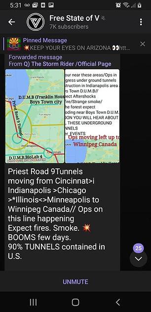 DUMBS Chicago Indiana.jpg