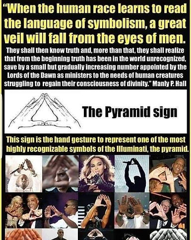 pyramid sign and meaning.jpg