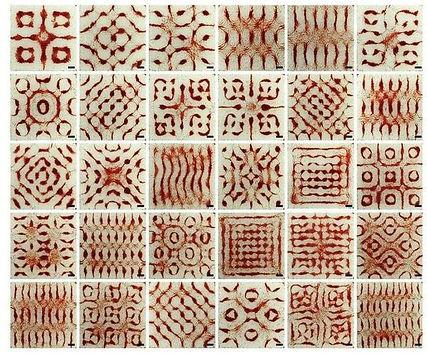 cymatics heart cells react.jpg
